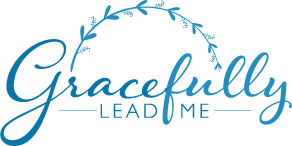 Gracefully Lead Me